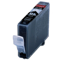 Compatible Black Canon BCI-6BK Ink Cartridge (Replaces Canon 4705A003)