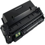 HP 53X (Q7553X) Black Remanufactured Micr High Yield Toner Cartridge