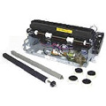 Lexmark 56P1855 Original Maintenance Kit