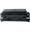 Lexmark 13T0101 Remanufactured Black Toner Cartridge
