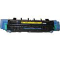 HP RG5-6848 Remanufactured Fuser Kit