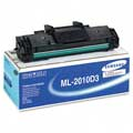 Samsung ML-2010D3 Original Black Toner Cartridge