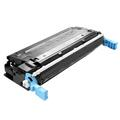 Compatible Black HP 643A Toner Cartridge (Replaces HP Q5950A)