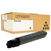 Ricoh 841621 Black Original Toner Cartridge