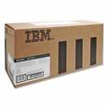 IBM 75P4055 Black Original High Yield  Return Program Laser Toner Cartridge