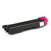 Compatible Magenta Kyocera TK-592M Toner Cartridge