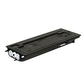 Kyocera-Mita TK-411 Black Remanufactured Toner Cartridge