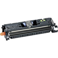 Canon EP-87BK Remanufactured Black Laser Toner