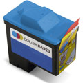 Dell T0530 Remanufactured Color High Yield Ink Cartridge