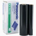Panasonic KX-FA133 Original Film Roll Refill