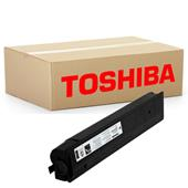 Toshiba TFC200UK Black Original Toner Cartridge