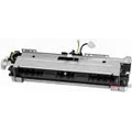 HP RG5-5559 Remanufactured Fuser Kit