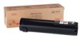 Xerox 106R00652 Black Original Toner Cartridge