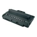 Ricoh 412660 (Type 2185) Black Remanufactured Toner Cartridge