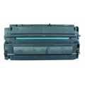 Compatible Black HP 03A Toner Cartridge (Replaces HP C3903A)