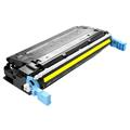 HP Color LaserJet Q5952A Yellow Remanufactured Print Cartridge