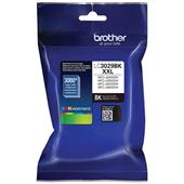 Brother LC3029BK Black Original Super High Capacity Ink Cartridge