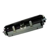 Lexmark 40X1300 Remanufactured Fuser Unit