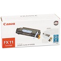 Canon FX11 Original Black Toner Cartridge (1153B001AA)