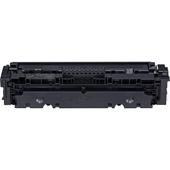 Compatible Black Canon 045BK Toner Cartridge (Replaces Canon 1242C001)