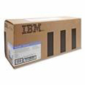 IBM 39V0311 Cyan Original High Yield  Return Program Toner Cartridge