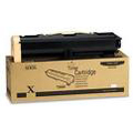 Xerox 113R00668 Black Original Toner Cartridge