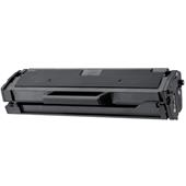 Compatible Black Samsung MLT-D111L Toner Cartridge