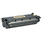 Xerox 113R482 Black Remanufactured Toner