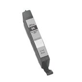 Canon CLI-281BKXXL Black Compatible Extra High Capacity Ink Cartridge