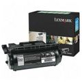 Lexmark 64075HA Original Black High Yield Return Program Laser Toner Cartridge