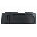 Kyocera Copystar Remanufactured TK-18 Black Toner Cartridge