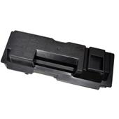 Compatible Black Kyocera TK-122 Toner Kit