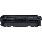 Canon 045 (1241C001) Cyan Remanufactured Standard Capacity Toner Cartridge