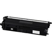 Brother TN436BK Black Remanufactured Extra High Capacity Toner Cartridge