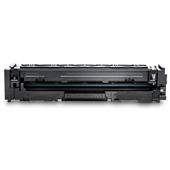 Compatible Black HP 414A Standard Yield Toner Cartridge (Replaces HP W2020A)
