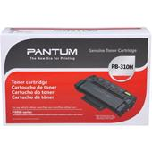 Pantum PB-310H Black Original High Capacity Toner Cartridge