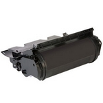 Source Tech 204060 Black Remanufactured Micr Toner Cartridge