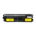 Compatible Yellow Brother TN339Y Extra High Yield Toner Cartridge