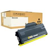 Ricoh 406911 Black Original Toner Cartridge