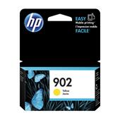 HP 902 (T6L94AN) Yellow Original Standard Capacity Ink Cartridge