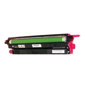 Compatible Magenta Xerox 108R01121M Imaging Drum Unit