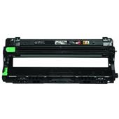 Brother DR221K Black Remanufactured Drum Unit