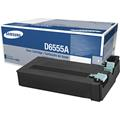 Samsung SCX-D6555A Black Original Toner Cartridge