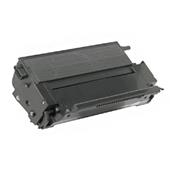 RICOH Laserjet 430222 Type 1135 Remanufactured Toner Cartridge