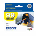 Epson T0994 (T099420) Original Yellow Ink Cartridge