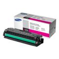 Samsung CLT-M506L/ELS Magenta Original High Yield Toner Cartridge