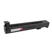 HP 826A Magenta Remanufactured Toner Cartridge (CF313A)