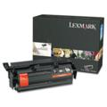 Lexmark T654X04A Black Extra High Yield Return Program Toner Cartridge for Label Applications