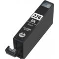 Canon CLI-226 Black Compatible Ink Cartridge