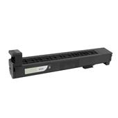 HP 826A Black Remanufactured Toner Cartridge (CF310A)